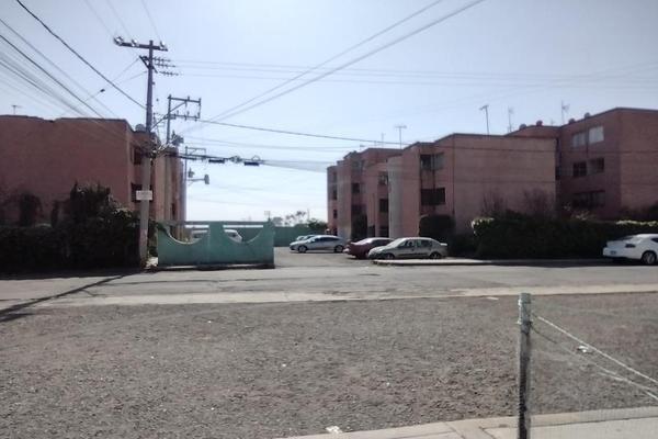 Foto de departamento en venta en avenida 16 de septiembre 1, la monera, ecatepec de morelos, méxico, 0 No. 31