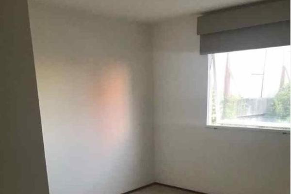Foto de departamento en venta en avenida 16 de septiembre 39, nativitas, xochimilco, df / cdmx, 8377923 No. 03