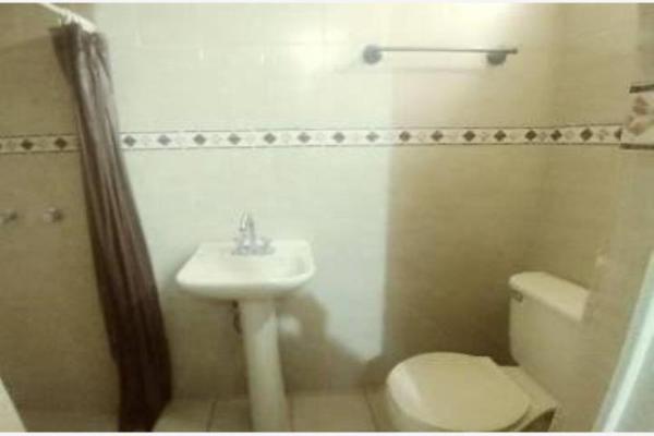 Foto de departamento en venta en avenida 16 de septiembre 39, nativitas, xochimilco, df / cdmx, 8377923 No. 04