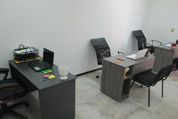 Foto de oficina en renta en avenida 16 de septiembre 410, guadalajara centro, guadalajara, jalisco, 0 No. 02