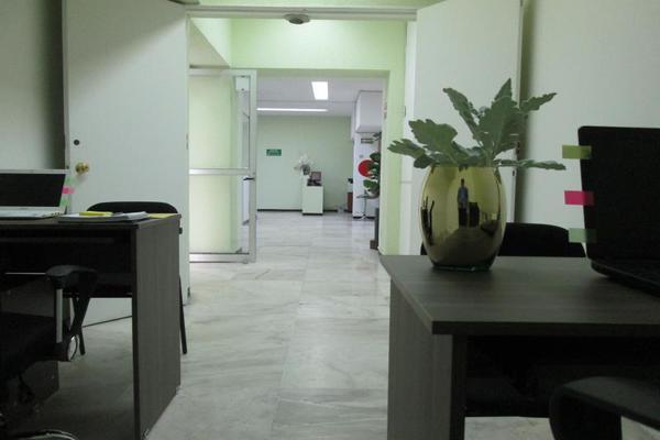 Foto de oficina en renta en avenida 16 de septiembre 410, guadalajara centro, guadalajara, jalisco, 0 No. 03