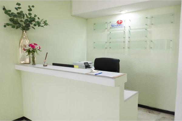 Foto de oficina en renta en avenida 16 de septiembre 410, guadalajara centro, guadalajara, jalisco, 0 No. 04