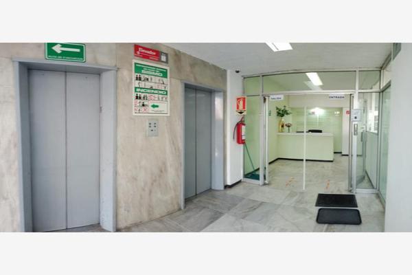 Foto de oficina en renta en avenida 16 de septiembre 410, guadalajara centro, guadalajara, jalisco, 0 No. 05