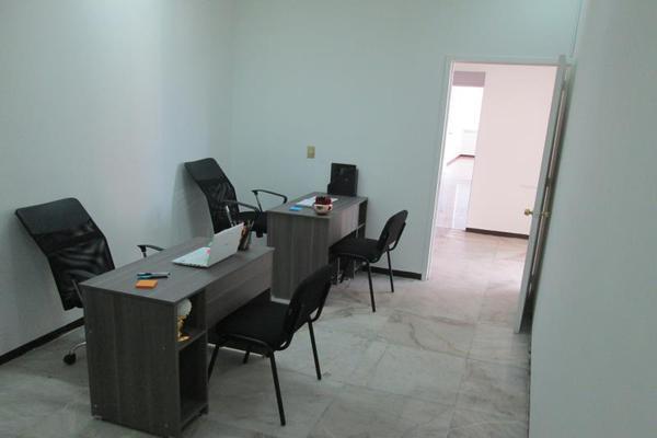 Foto de oficina en renta en avenida 16 de septiembre 410, guadalajara centro, guadalajara, jalisco, 0 No. 07
