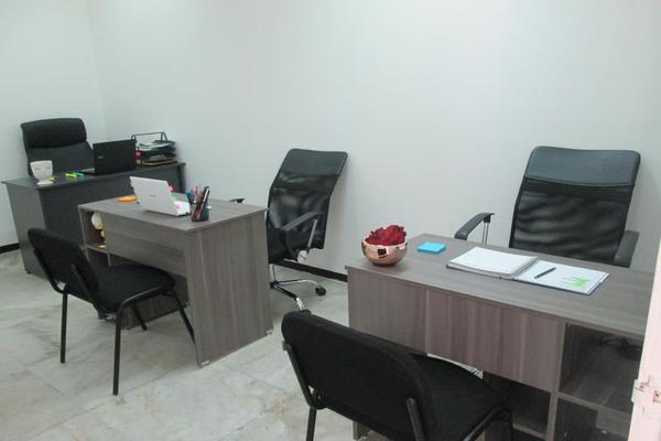 Foto de oficina en renta en avenida 16 de septiembre 410, guadalajara centro, guadalajara, jalisco, 0 No. 08