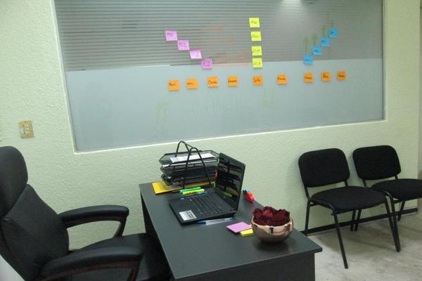 Foto de oficina en renta en avenida 16 de septiembre 410, guadalajara centro, guadalajara, jalisco, 0 No. 09