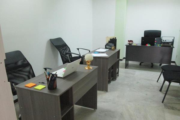Foto de oficina en renta en avenida 16 de septiembre 410, guadalajara centro, guadalajara, jalisco, 0 No. 10
