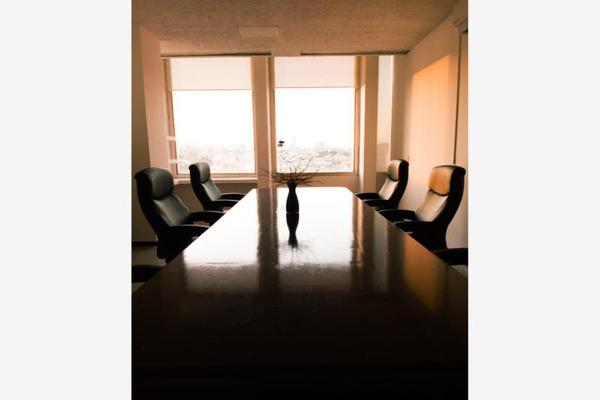 Foto de oficina en renta en avenida 16 de septiembre 410, guadalajara centro, guadalajara, jalisco, 0 No. 11