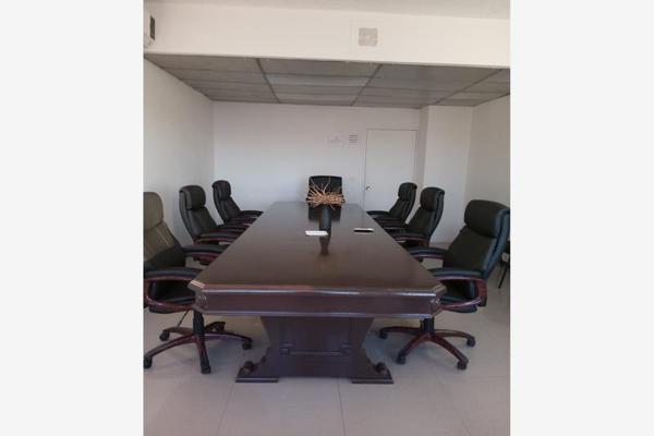 Foto de oficina en renta en avenida 16 de septiembre 410, guadalajara centro, guadalajara, jalisco, 0 No. 12