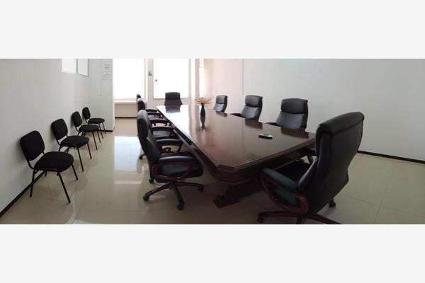 Foto de oficina en renta en avenida 16 de septiembre 410, guadalajara centro, guadalajara, jalisco, 0 No. 13