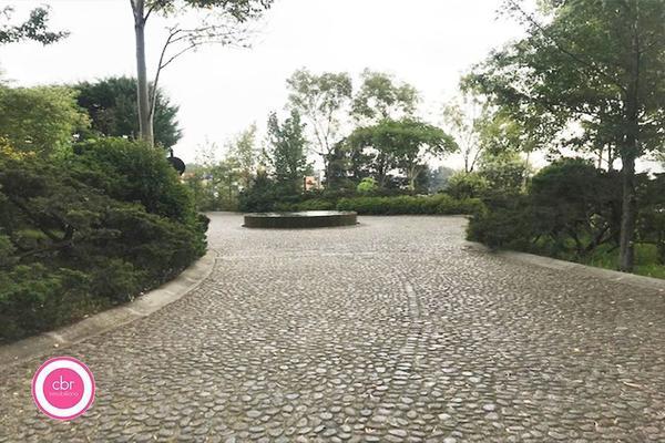 Foto de terreno habitacional en venta en avenida 16 de septiembre , el ébano, cuajimalpa de morelos, df / cdmx, 18466297 No. 03