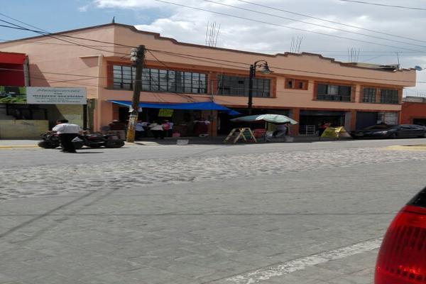 Foto de local en venta en avenida 16 de septiembre , san martín de las pirámides, san martín de las pirámides, méxico, 14531410 No. 02