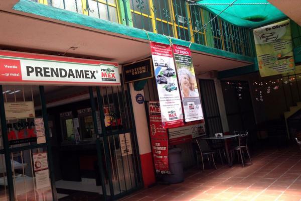 Foto de local en venta en avenida 16 de septiembre , san martín de las pirámides, san martín de las pirámides, méxico, 14531410 No. 05