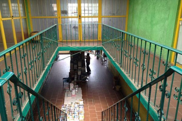 Foto de local en venta en avenida 16 de septiembre , san martín de las pirámides, san martín de las pirámides, méxico, 14531410 No. 10