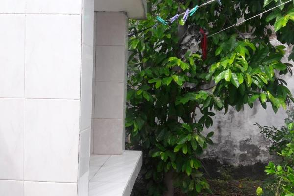 Foto de casa en venta en avenida 19 9, venustiano carranza 3a sección, boca del río, veracruz de ignacio de la llave, 5915440 No. 03
