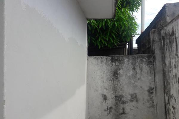 Foto de casa en venta en avenida 19 9, venustiano carranza 3a sección, boca del río, veracruz de ignacio de la llave, 5915440 No. 05