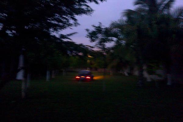 Foto de terreno comercial en renta en avenida 19c , diego rojas, bacalar, quintana roo, 7157960 No. 09