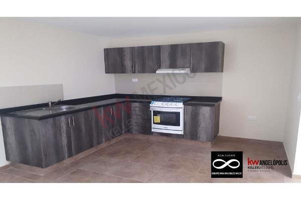 Foto de casa en venta en avenida 2 oriente # 96 , san francisco, puebla, puebla, 13329820 No. 09