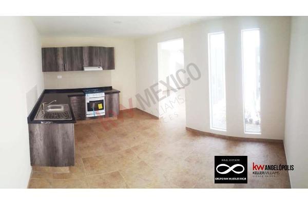 Foto de casa en venta en avenida 2 oriente # 96 , san francisco, puebla, puebla, 13329820 No. 10