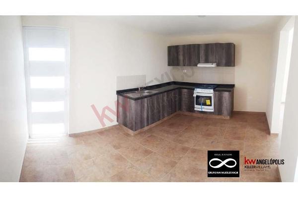 Foto de casa en venta en avenida 2 oriente # 96 , san francisco, puebla, puebla, 13329820 No. 11