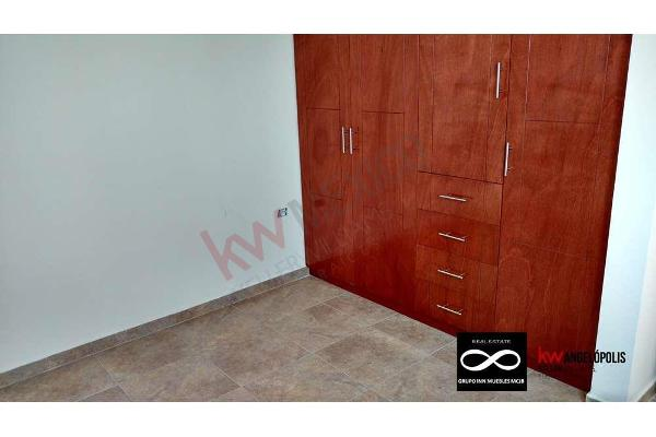 Foto de casa en venta en avenida 2 oriente # 96 , san francisco, puebla, puebla, 13329820 No. 12