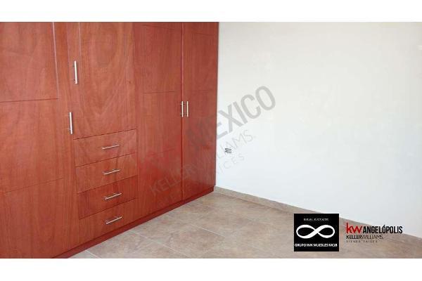 Foto de casa en venta en avenida 2 oriente # 96 , san francisco, puebla, puebla, 13329820 No. 14