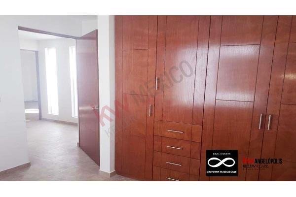 Foto de casa en venta en avenida 2 oriente # 96 , san francisco, puebla, puebla, 13329820 No. 15