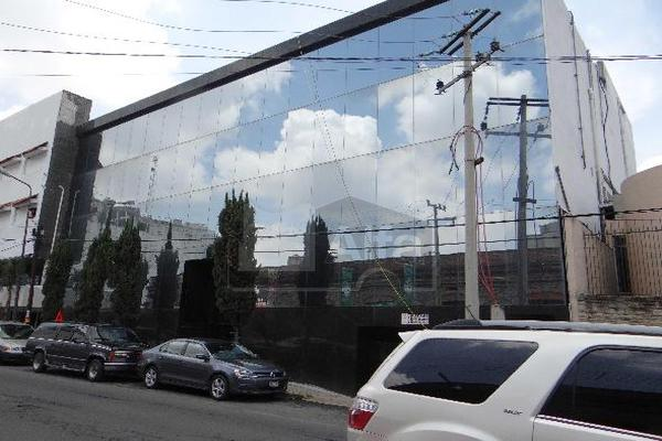 Foto de edificio en renta en avenida 2 sur 3918 carmen huexotitla 72534 heróica puebla de zar , huexotitla, puebla, puebla, 5708190 No. 02