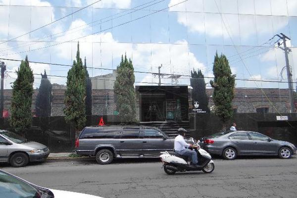 Foto de edificio en renta en avenida 2 sur 3918 carmen huexotitla 72534 heróica puebla de zar , huexotitla, puebla, puebla, 5708190 No. 03
