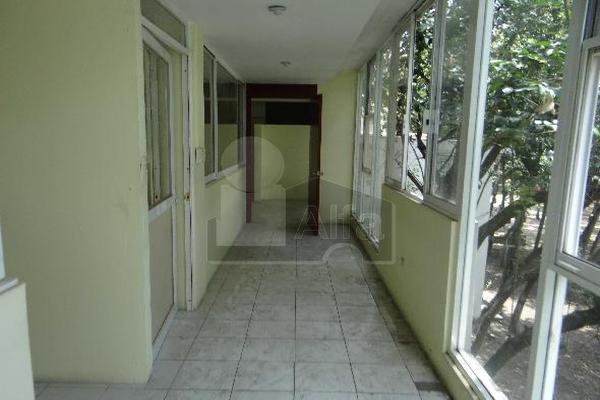 Foto de edificio en renta en avenida 2 sur 3918 carmen huexotitla 72534 heróica puebla de zar , huexotitla, puebla, puebla, 5708190 No. 07