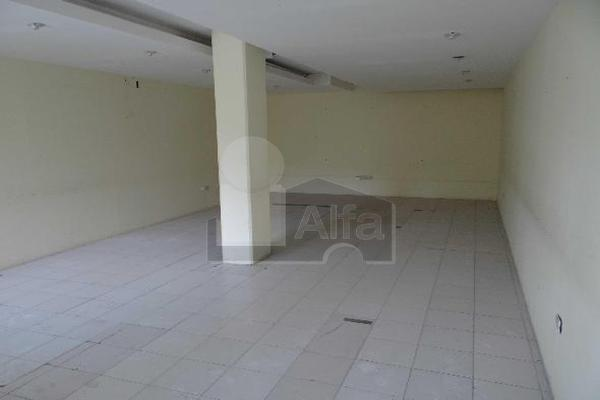 Foto de edificio en renta en avenida 2 sur 3918 carmen huexotitla 72534 heróica puebla de zar , huexotitla, puebla, puebla, 5708190 No. 08