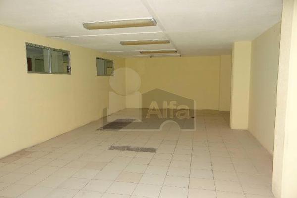 Foto de edificio en renta en avenida 2 sur 3918 carmen huexotitla 72534 heróica puebla de zar , huexotitla, puebla, puebla, 5708190 No. 09