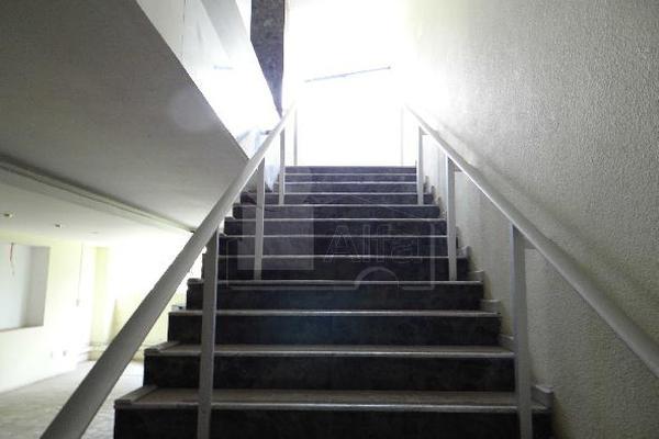 Foto de edificio en renta en avenida 2 sur 3918 carmen huexotitla 72534 heróica puebla de zar , huexotitla, puebla, puebla, 5708190 No. 10
