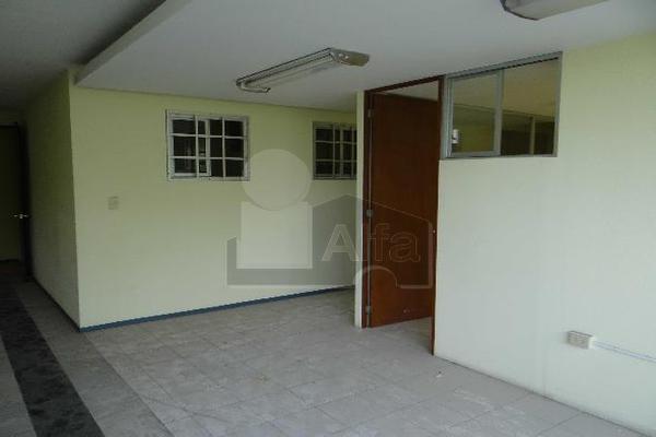 Foto de edificio en renta en avenida 2 sur 3918 carmen huexotitla 72534 heróica puebla de zar , huexotitla, puebla, puebla, 5708190 No. 11