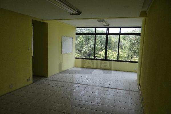 Foto de edificio en renta en avenida 2 sur 3918 carmen huexotitla 72534 heróica puebla de zar , huexotitla, puebla, puebla, 5708190 No. 12