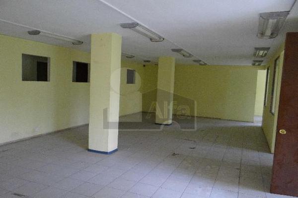 Foto de edificio en renta en avenida 2 sur 3918 carmen huexotitla 72534 heróica puebla de zar , huexotitla, puebla, puebla, 5708190 No. 13
