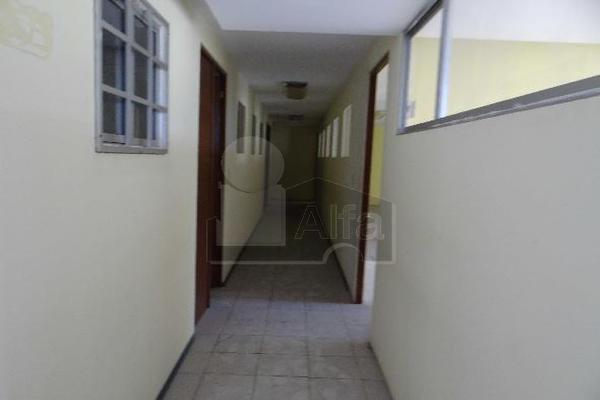 Foto de edificio en renta en avenida 2 sur 3918 carmen huexotitla 72534 heróica puebla de zar , huexotitla, puebla, puebla, 5708190 No. 14