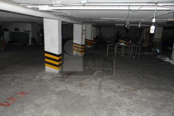 Foto de edificio en renta en avenida 2 sur 3918 carmen huexotitla 72534 heróica puebla de zar , huexotitla, puebla, puebla, 5708190 No. 15