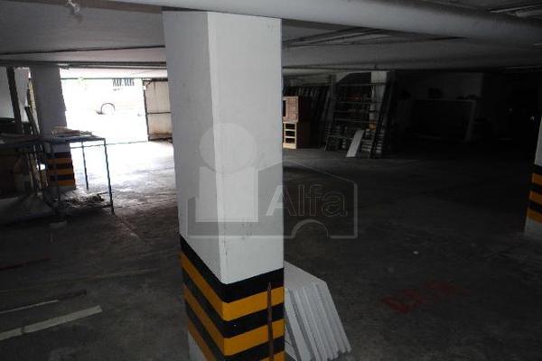 Foto de edificio en renta en avenida 2 sur 3918 carmen huexotitla 72534 heróica puebla de zar , huexotitla, puebla, puebla, 5708190 No. 16