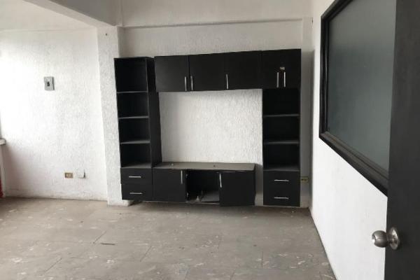 Foto de oficina en renta en avenida 20 de noviembre 100, guillermina, durango, durango, 5414635 No. 02