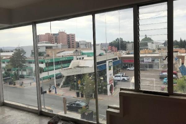 Foto de oficina en renta en avenida 20 de noviembre 100, guillermina, durango, durango, 5414635 No. 05