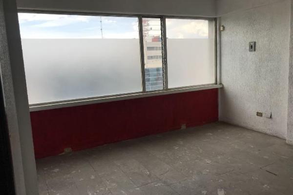 Foto de oficina en renta en avenida 20 de noviembre 100, guillermina, durango, durango, 5414635 No. 06