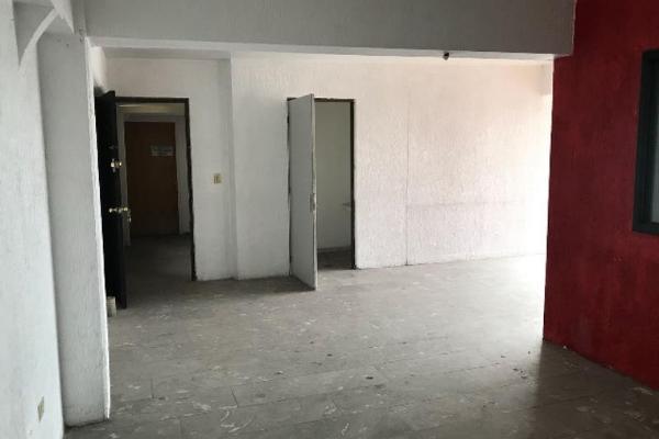 Foto de oficina en renta en avenida 20 de noviembre 100, guillermina, durango, durango, 5414635 No. 09
