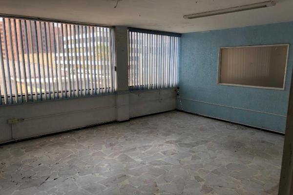 Foto de oficina en renta en avenida 20 de noviembre 100, guillermina, durango, durango, 9945674 No. 03