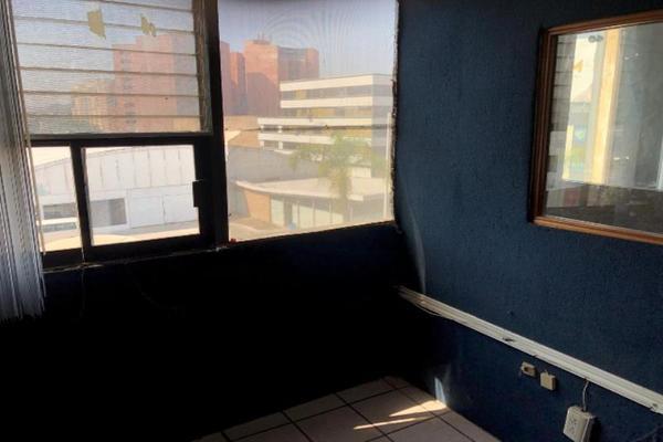 Foto de oficina en renta en avenida 20 de noviembre 100, guillermina, durango, durango, 9945674 No. 06