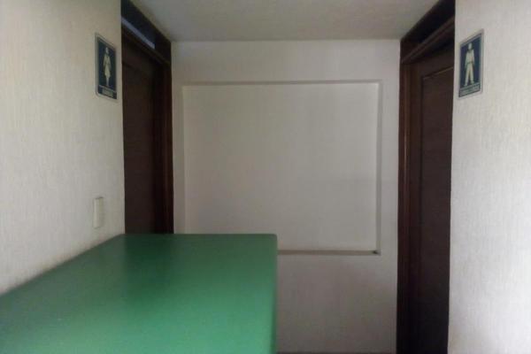 Foto de bodega en renta en avenida 20 de noviembre 224, cuautitlán centro, cuautitlán, méxico, 15338565 No. 14