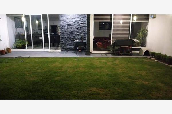 Foto de casa en venta en avenida 24 de febrero 2003, san francisco acatepec, san andrés cholula, puebla, 15344039 No. 03