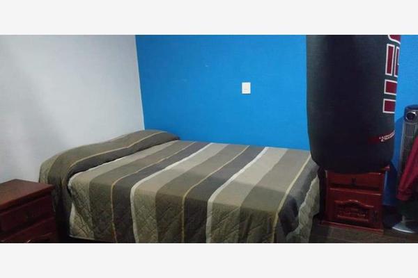 Foto de casa en venta en avenida 24 de febrero 2003, san francisco acatepec, san andrés cholula, puebla, 15344039 No. 11