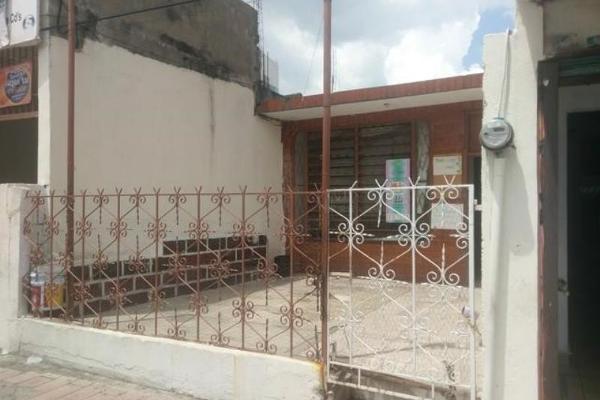 Foto de casa en venta en avenida 27 de febrero 2010 216, villahermosa centro, centro, tabasco, 8023693 No. 02