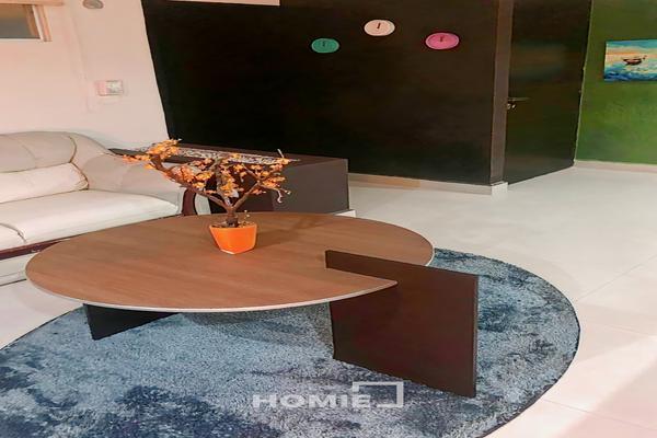 Foto de departamento en renta en avenida 27 de febrero 2632, atasta, centro, tabasco, 11433473 No. 03